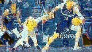 Lakers_1.jpg