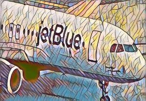 JetBlue_0.jpg